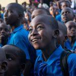 Escola Adventista Betel Bolama – GB
