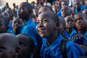 Read more about the article Escola Adventista Betel Bolama – GB