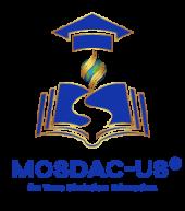MOSDAC-US